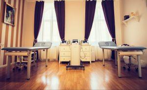 DermaClinique Oradea2