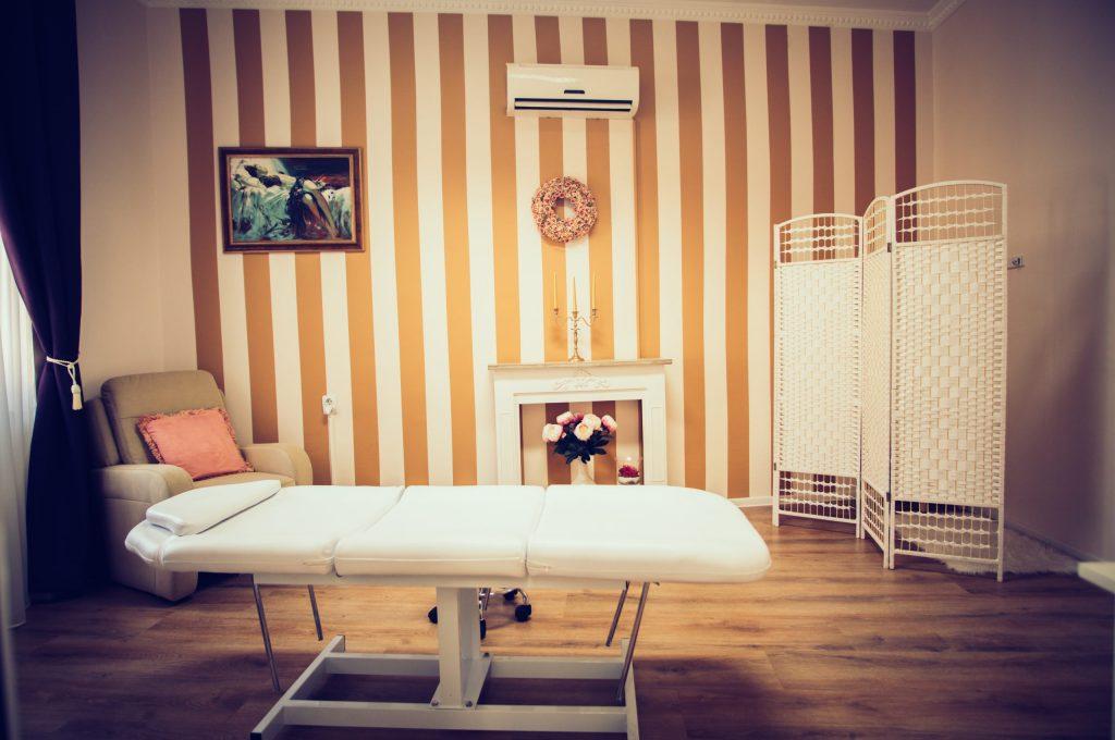 DermaClinique Oradea6