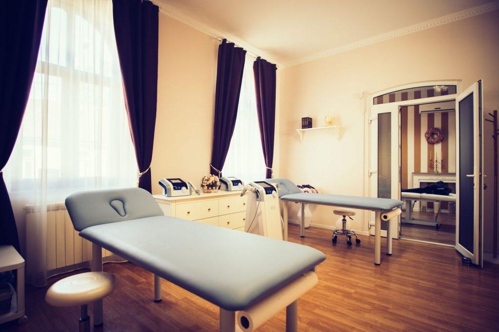 DermaClinique Oradea5